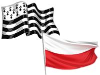 Association Bretagne Pologne - Stowarzyszenie Bretania - Polska