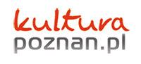 kultura-poznan-pl