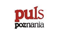 puls-poznania-pion