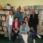 biblioteka-francuskojezyczna
