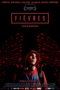 FIEVRES_Plakaty_0
