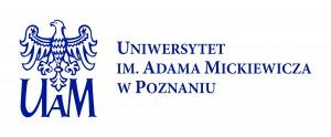 LOGO_logotyp UAM JPG