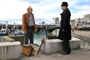 Le Havre - film