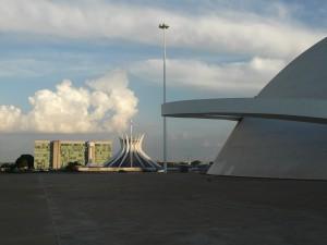Portugalomania---modernizm---cz.2---15.10