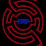 ikd-logo Naokoło
