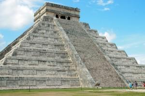 mexico-1355036_960_720