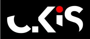 logo-ckis-w-kaliszu-03