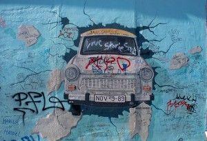 mur-berlinski