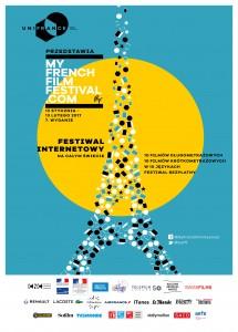MyFFF2017_posterPL