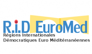 cropped-logoorideeuromed