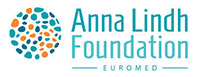 Fundacja-Anny-Lindh