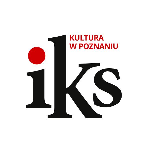 IKS logo NOWE