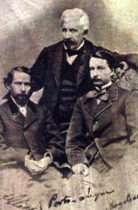 440px-Three_brazilian_writers_1858