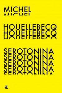 6077304c5b06b1bf7-serotonina