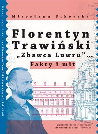 trawinski_okladka_druk_2.indd