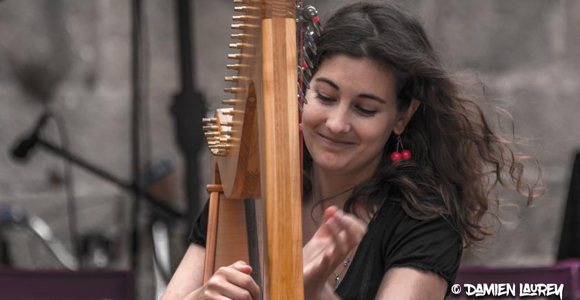 Manon Albert