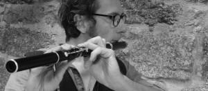Ronan flute1