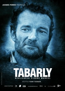 gf-y6Rt-6Ntr-WxqA_film-dvd-eric-tabarly (1)