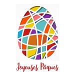 Post-joyeuses-paques_0