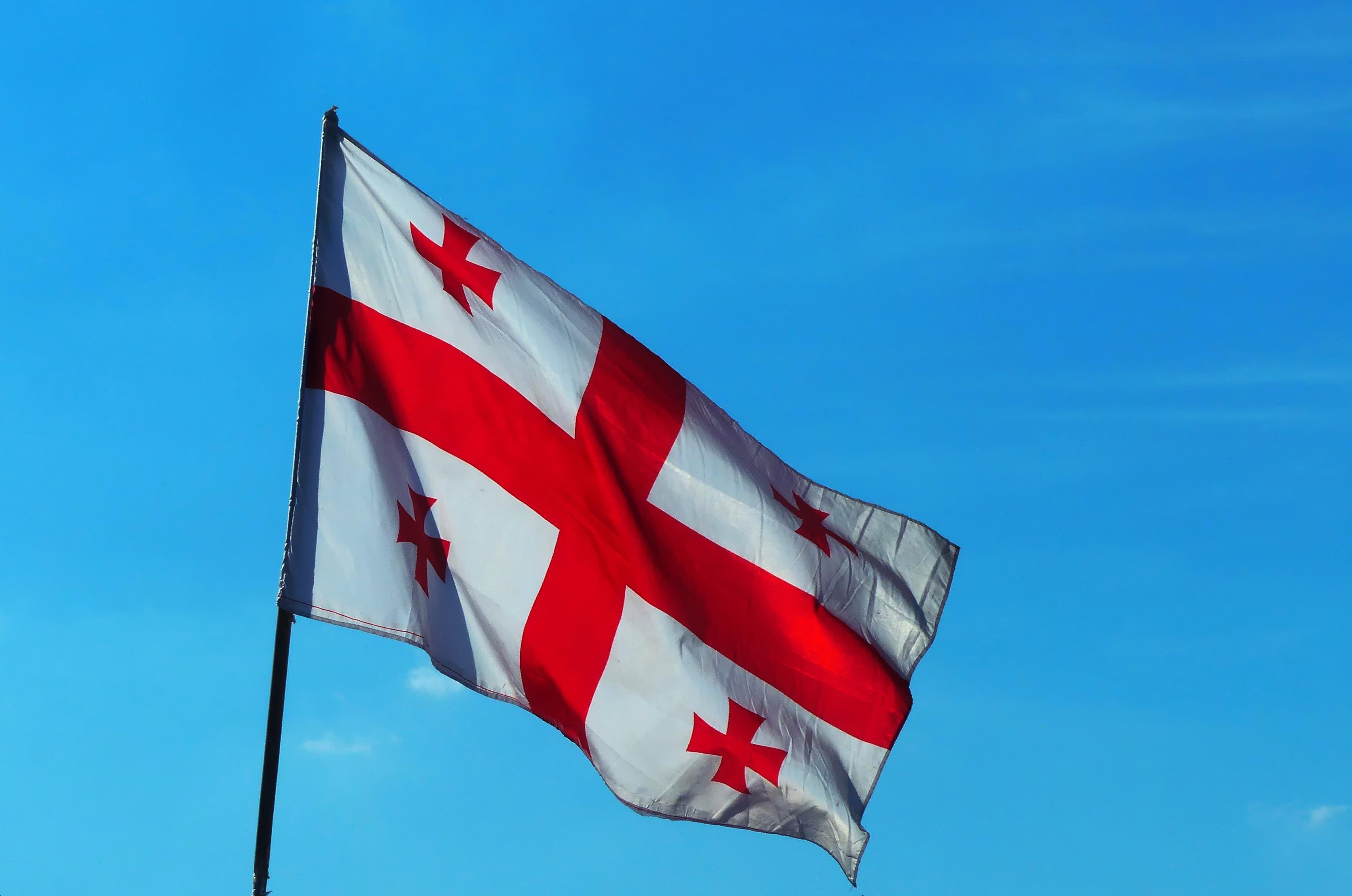 georgian-flag-4132738