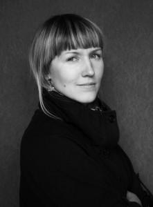 Portrait_Birgit_Püve 1