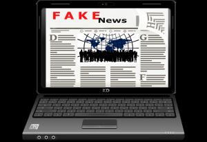 fake-news-desktop