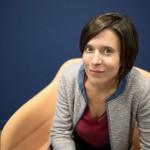 Estelle GDBF - fot. Mélanie Bodolec