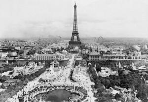 paris-expo1900