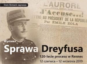 Visuel expo Dreyfus