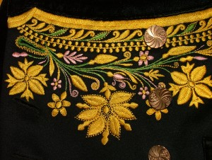 2007_0222broderie0002