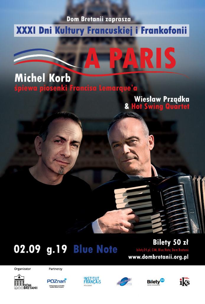 Koncert_AParis_MKorb