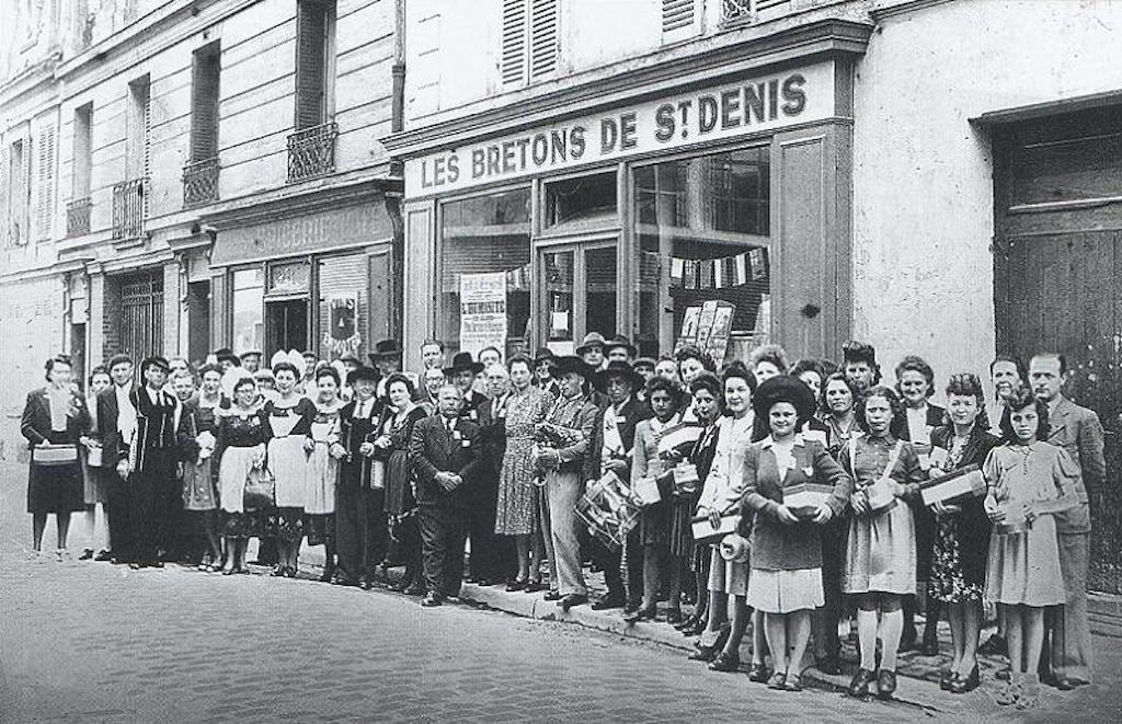 bretons-sd