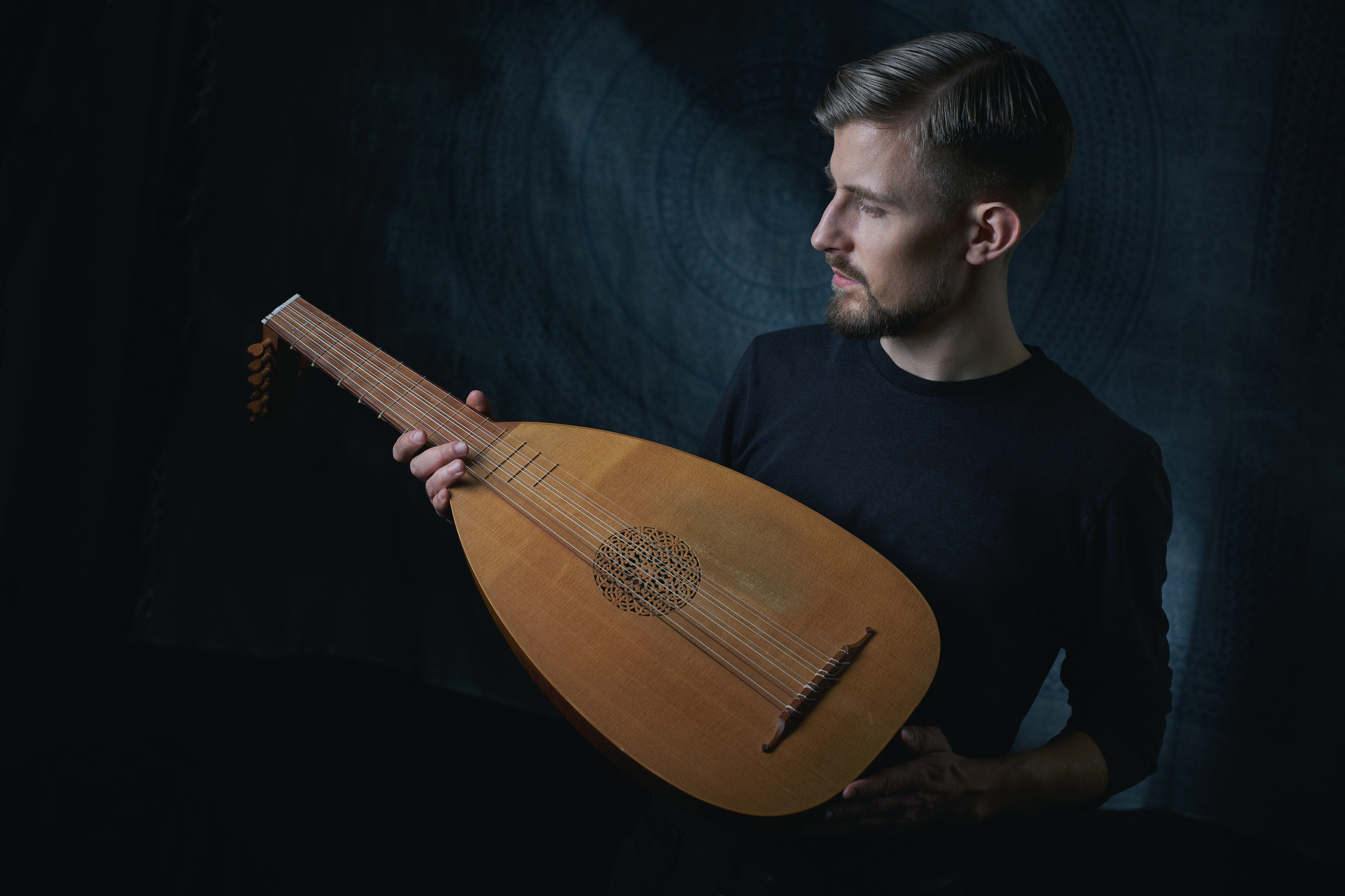 Jan Kiernicki